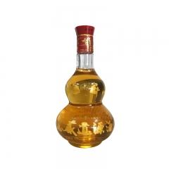 恩威道源养生酒 1瓶