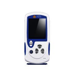弗朗光TY-1A型激光治疗仪