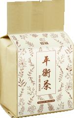 平衡茶-49元+39恩分