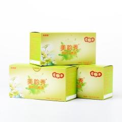 荷叶山楂茶2.5g/袋*30袋