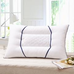 可欣荞麦保健助眠枕 43×70