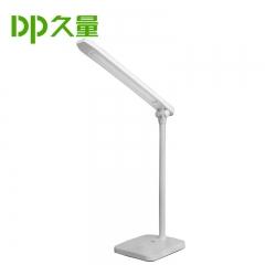 LED暖白触控无级调光台灯