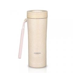 肖邦五谷健康杯350ML