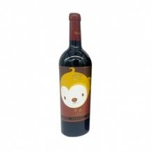 灵动干红葡萄酒 750ml/瓶