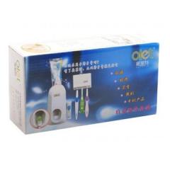 奥莱特自动挤牙膏器A-380
