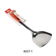 庆展厨雅系列炒铲K037-1