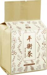 平衡茶5g/袋*20袋/包(恩药)